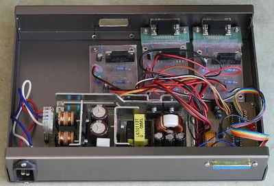 CNC02.JPG