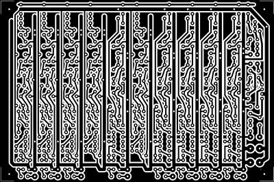 アナログシンセ基板______.png