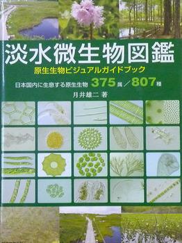 淡水微生物図鑑.jpg