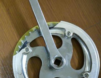 自転車01.JPG