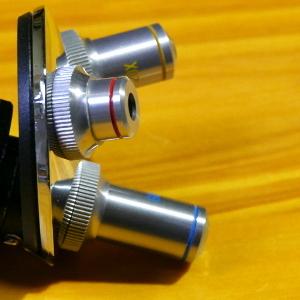 顕微鏡_.JPG