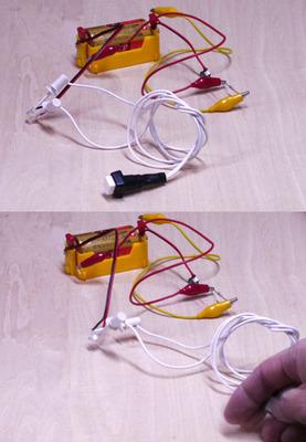 LED_2.jpg