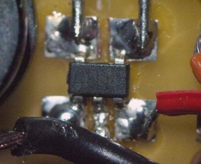 P1580802.JPG
