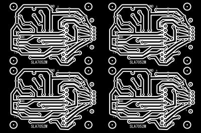 SL7052M_PCB_DSUB9P.png